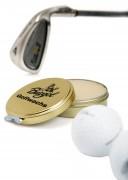 Burgol Golfwachs,  60 ml, 21,50€ pro 100ml